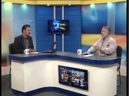 Ilaqai Stunzay with Pervaiz Khan | EP # 32 | 9th February 2020 | Khyber News