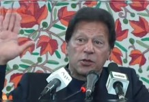 Govt providing protective equipment to medical staff to combat coronavirus: PM Imran