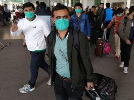 Gilgit Baltistan declares medical emergency amid coronavirus fears