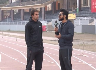 Sports Mag with Muhammad Kamil Khan | EP # 93 | 9th February 2020 | Khyber News