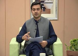 Bala Zawiya with Siyar Ali Shah & Hassan Khan | Ep #19 | 27th March 2020 | Khyber News