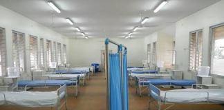 NDMA orders to convert all 3-4 star hotels into quarantine
