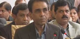 MQM-P announces to rejoin federal cabinet