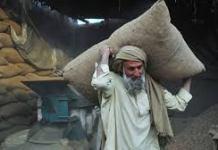 Pakistan will be among hardest-hit economies by coronavirus crisis: UN