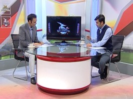 Sports Mag with Siyar Ali Shah | PSL Special | EP # 03 | 14th March 2020 | Khyber News