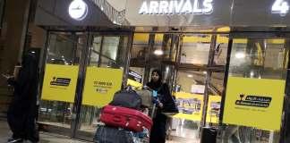 Saudi Arabia widens travel ban over coronavirus fears