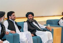 Afghan govt, Taliban prisoner swap to begin from this week