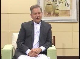 Bala Zawiya with Siyar Ali Shah & Hassan Khan | Ep #21 | 10th April 2020 | Khyber News