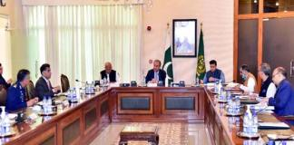 Govt working on priority basis to bring back Pakistanis from abroad: FM Qureshi