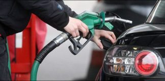 OGRA proposes Rs44.07 per liter cut in price of petroleum products
