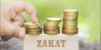 SBP sets Zakat nisab at Rs46,329 for 2020