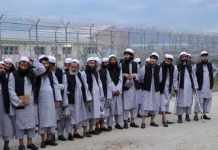 Afghan president to free up to 2,000 Taliban prisoners