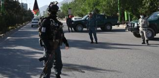 Afghan govt, Taliban hold ceasefire as prisoner release expected