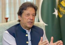 Modi govt's arrogant policies becoming threat to India's neighbours: PM Imran