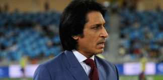Ramiz wants PCB to offer incentives to players at domestic level