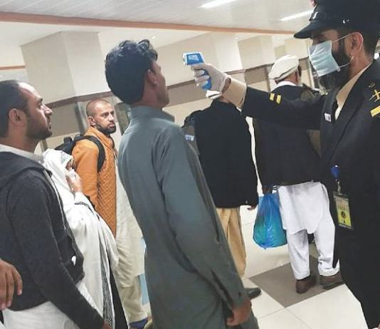 Govt announces new policy for repatriating overseas Pakistanis