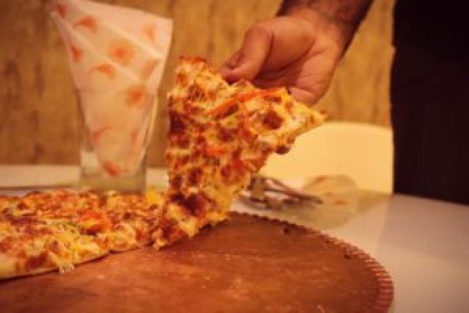 Grab a slice and let your taste buds do the happy dance