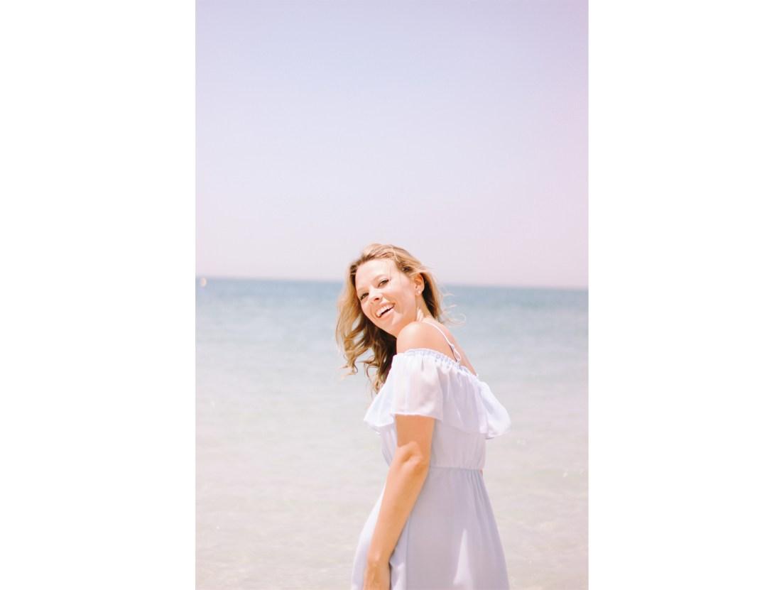 Leslie_Murat_Dubai_Photographer_8