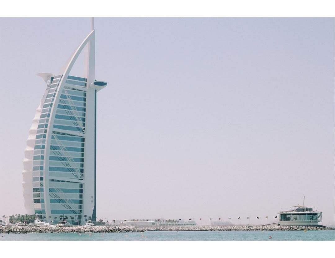 Leslie_Murat_Dubai_Photographer_9