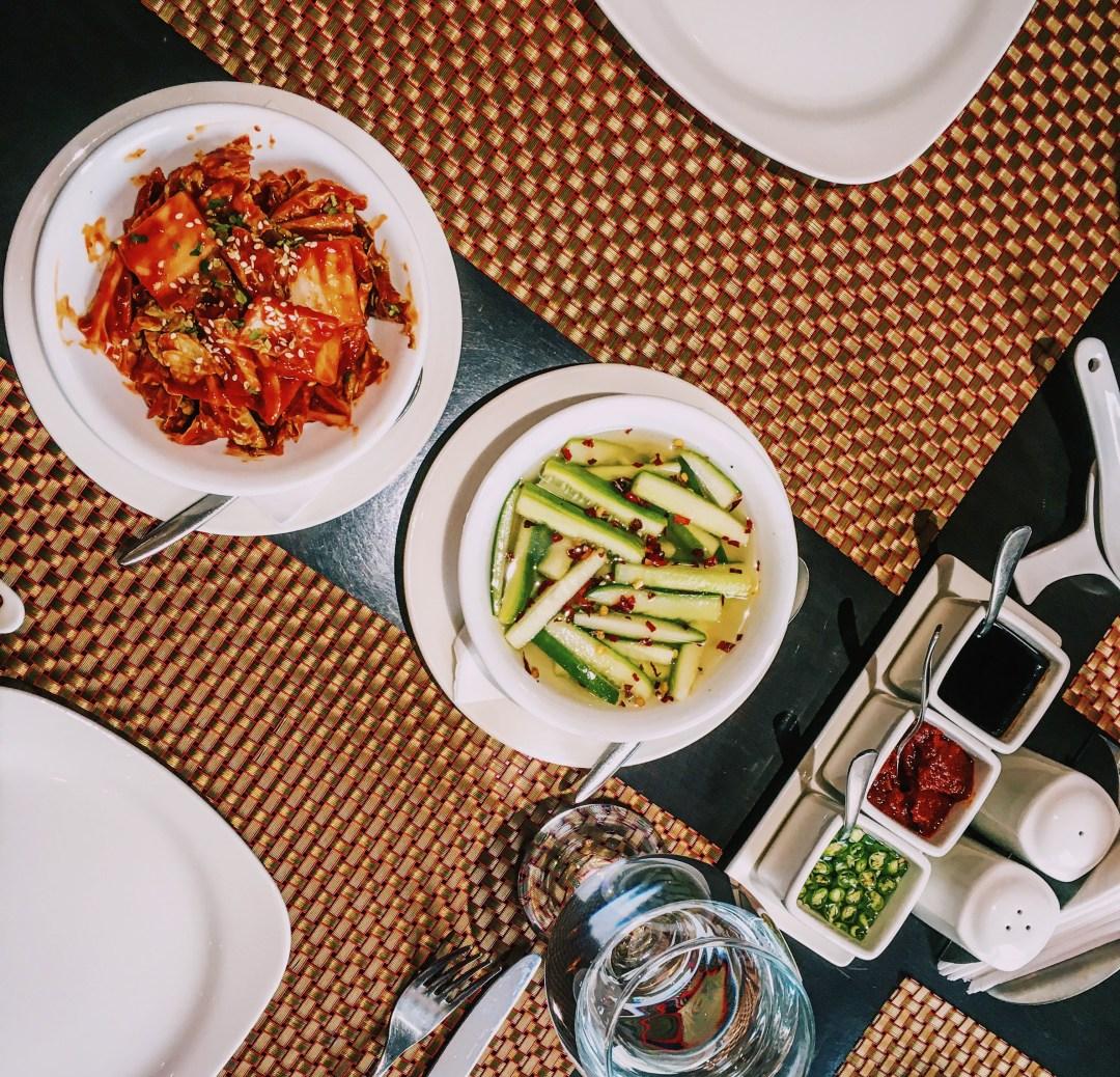 Red_Dragon_Restaurant