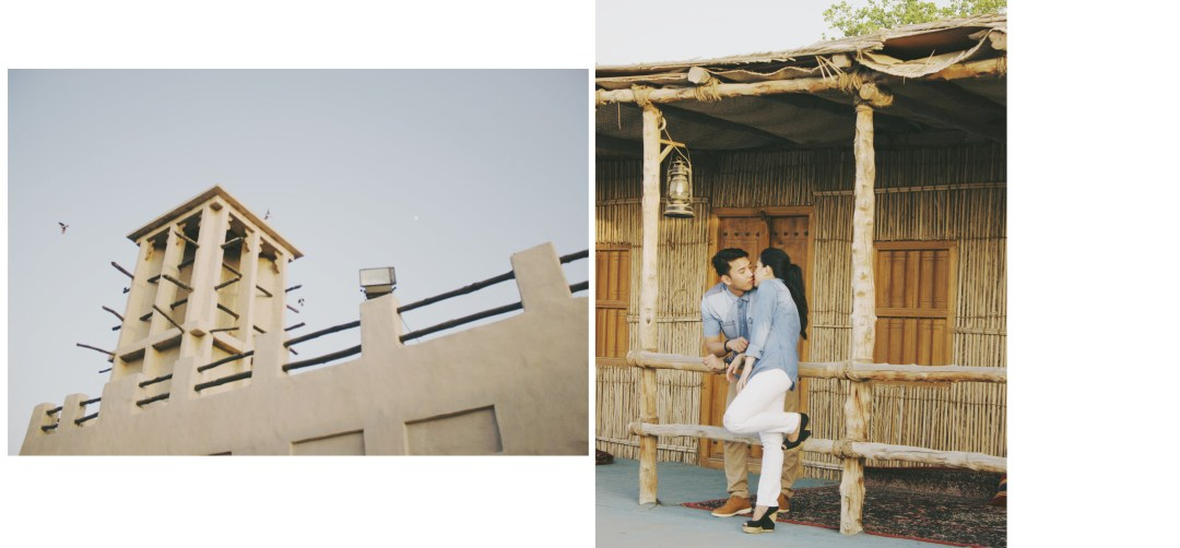 dubai_engagement_shoot_5