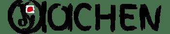 Ki-Aachen