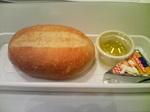 aroma bread.jpg