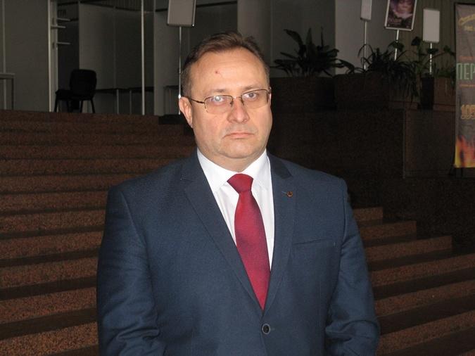 Головний санітарний лікар Києва: коронавірус буде з нами завжди, але пандемія не вічна