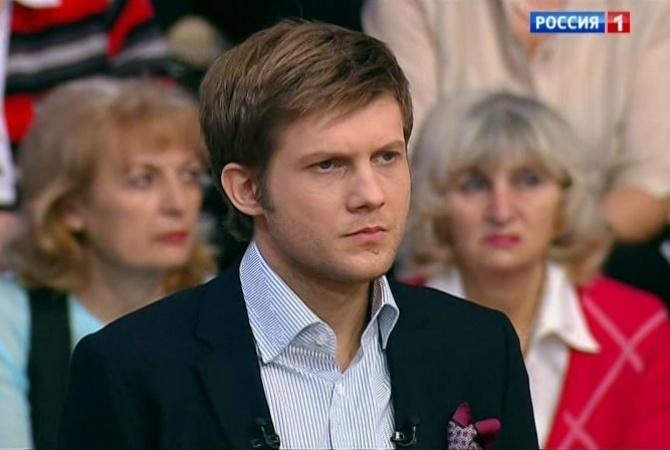 Борис Корчевников рассказал о перенесенной операции по удалению опухоли мозга