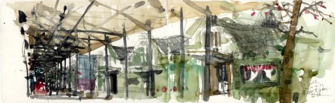 moleskine-01_b01-huashan-1914-creative-park