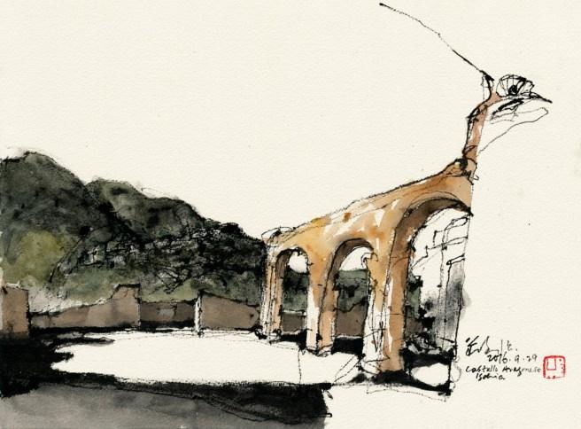 20160929-castello-aragonese-ischia-ii