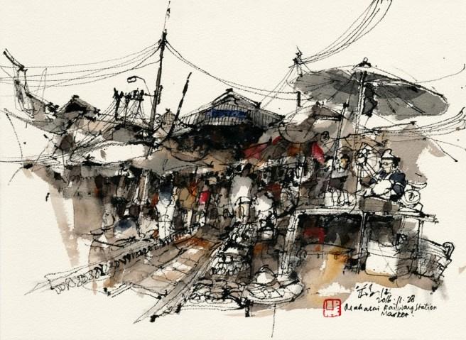 20161128-mahacai-railway-station-market-samut-sakhon