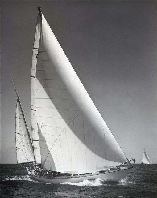 Kialoa 1