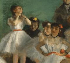 dance-class-detail-1
