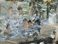 Renoir detail 1