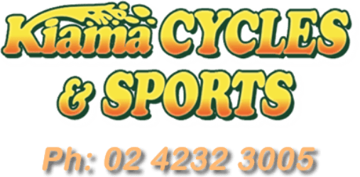 Kiama Cycles and Sports