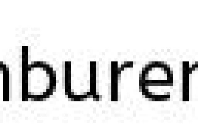 Why Real Estate Will Boom In Kiambu County