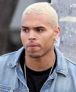 5 Reasons Chris Brown Should Hire Me As His Publicist