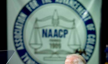 Romney & Biden — NAACP Convention Speeches