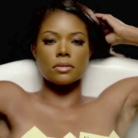 Being Mary Jane: The Soundtrack