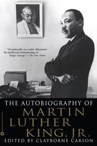 MLK-BOOKS-autobiography