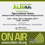 talk_muslimah_ramadhan