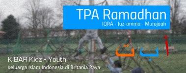tpa_ramadhan_front