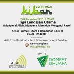 talk_muslimah_ramadhan2