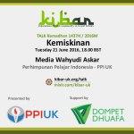 talk_ppi_media