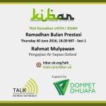 talk_ramadhan prestasi