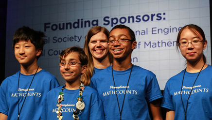 Image result for mathcounts competition