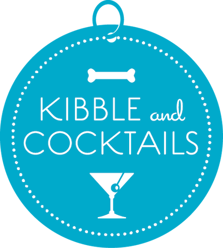 Kibble and Cocktails