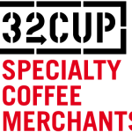 32 cup