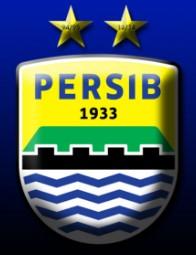 Biss key Persib